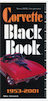 Corvette Black Book 1953-2001