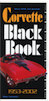 Corvette Black Book 1953-2002
