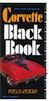 Corvette Black Book 1953-2002