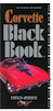 Corvette Black Book 1953-2003