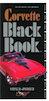 Corvette Black Book 1953-2003