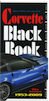 Corvette Black Book 1953-2009