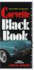 Corvette Black Book 1953-2010