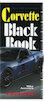 Corvette Black Book 1953-2011