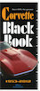 Corvette Black Book 1953-2012
