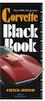 Corvette Black Book 1953-2012