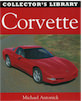 Corvette Collector Library