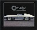 Corvette: Sportscar of America