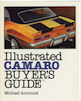 Illustrated Camaro Buyers Guide