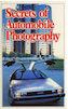 Secrets of Auto Photography